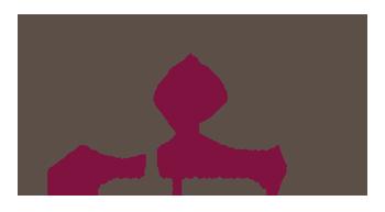 18-59 logo