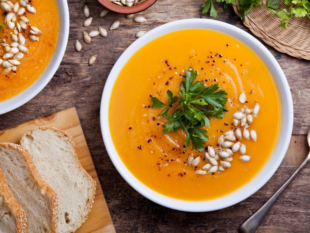 soupe-18-59